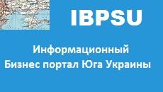 Информационный бизнес портал Юга Украины